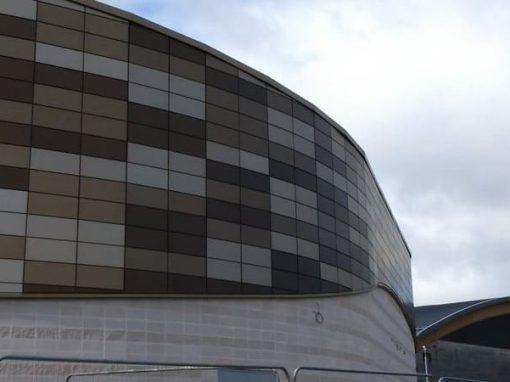 Corby Cinema